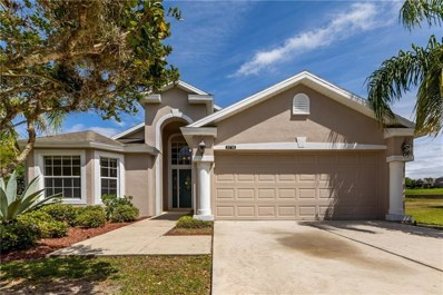 5716 Ansley Way, Mount Dora, FL 32757 - #: G5014814