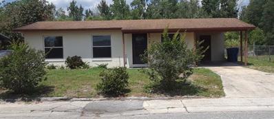 847 Parkwood Avenue, Groveland, FL 34736 - #: G5014831