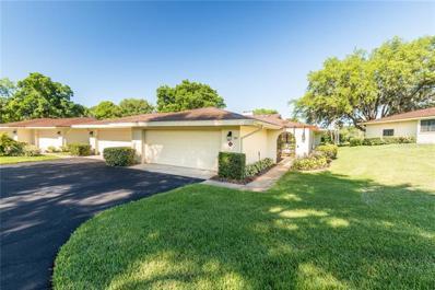 100 S Tremain Street UNIT B1, Mount Dora, FL 32757 - MLS#: G5014898