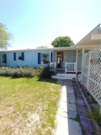 12926 Lake Dora Circle, Tavares, FL 32778 - MLS#: G5015037