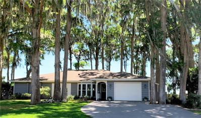 8 Cypress Dr, Eustis, FL 32726 - #: G5015155