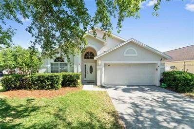 14180 Serena Lake Drive, Orlando, FL 32837 - #: G5015203