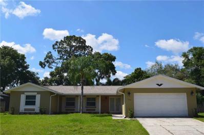 149 Stoney Ridge Drive, Longwood, FL 32750 - #: G5015357