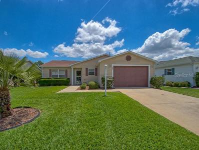 3631 Idlewood Loop, The Villages, FL 32162 - #: G5015394