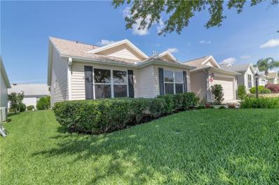 16710 SE 78TH Lillywood Court, The Villages, FL 32162 - MLS#: G5015510