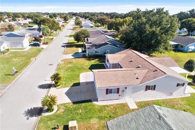 9444 SE 173RD Lane, Summerfield, FL 34491 - MLS#: G5015512