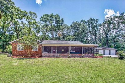 23314 State Road 46