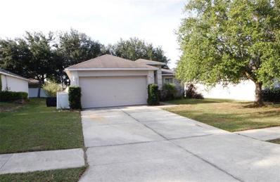 2357 Foxtree Road, Tavares, FL 32778 - MLS#: G5015608