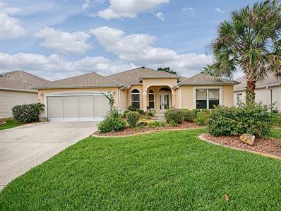 3120 Glenwood Place, The Villages, FL 32162 - #: G5015767