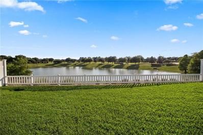 17140 SE 78TH Crowfield Avenue, The Villages, FL 32162 - MLS#: G5015937