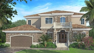 315 Two Lakes Lane, Eustis, FL 32726 - #: G5016128
