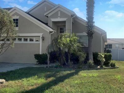 1225 Darnaby Way, Orlando, FL 32824 - #: G5016366