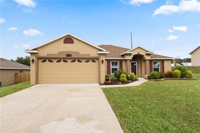 11522 Pineloch Loop, Clermont, FL 34711 - MLS#: G5016385
