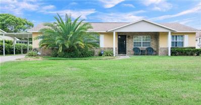 6 Sun Country Court, Eustis, FL 32726 - #: G5016542