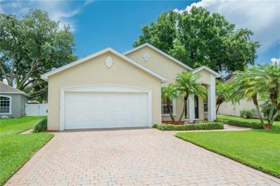 1015 Robin Lane, Winter Haven, FL 33884 - #: G5017019