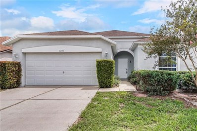 16036 Green Cove Boulevard, Clermont, FL 34714 - #: G5017173