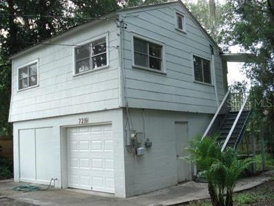 721 1\/2 Park Drive, Leesburg, FL 34748 - #: G5017351