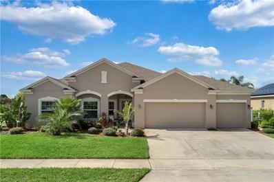 3204 Spicer Avenue, Grand Island, FL 32735 - #: G5017510