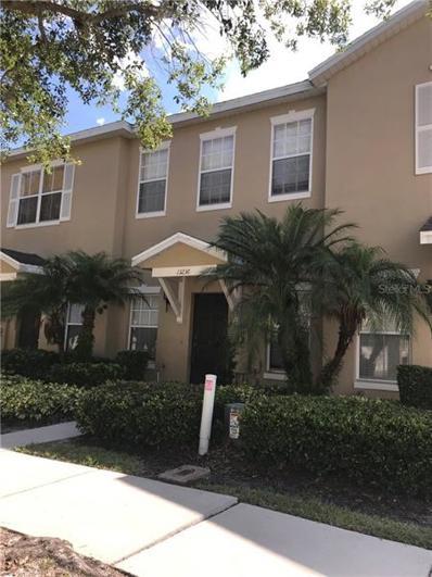13236 Daniels Landing Circle, Winter Garden, FL 34787 - #: G5017786