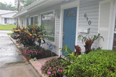 610 Heatherton Village, Altamonte Springs, FL 32714 - #: G5018348