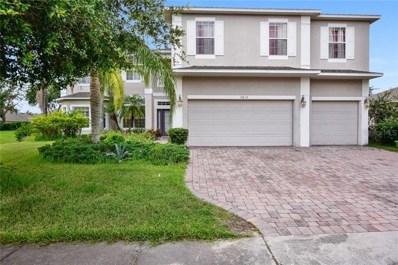 3812 Breckinridge Lane, Clermont, FL 34711 - MLS#: G5018436