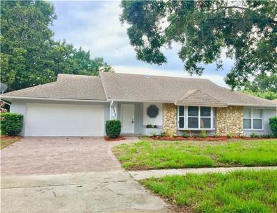 6408 Orange Bay Ave, Orlando, FL 32819 - MLS#: G5018486