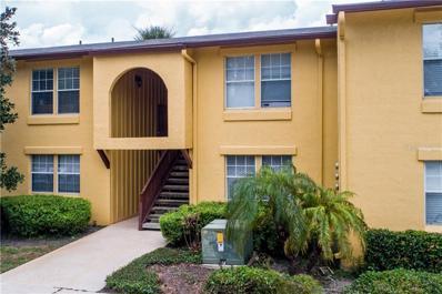 758 E Michigan Street UNIT 205, Orlando, FL 32806 - #: G5019167