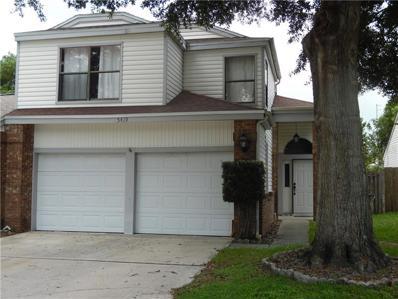5419 Rutland Court, Orlando, FL 32812 - MLS#: G5019536