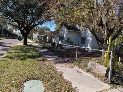 7000 N Central Avenue, Tampa, FL 33604 - MLS#: G5021010
