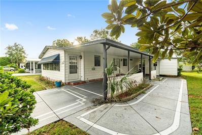 1716 Lauren Lane, The Villages, FL 32159 - #: G5021049