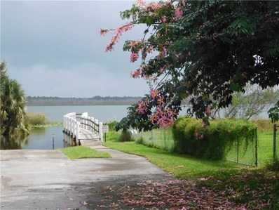 14327 Raintree Boulevard, Grand Island, FL 32735 - #: G5021700