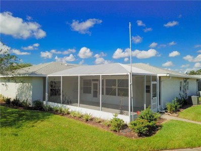 1127 Apple Terrace, Leesburg, FL 34748 - #: G5022415