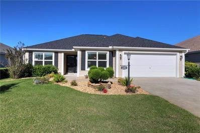 1185 Greywood Lane, The Villages, FL 32163 - #: G5022687