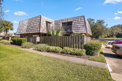 919 Royal Oak Boulevard, Leesburg, FL 34748 - #: G5023156