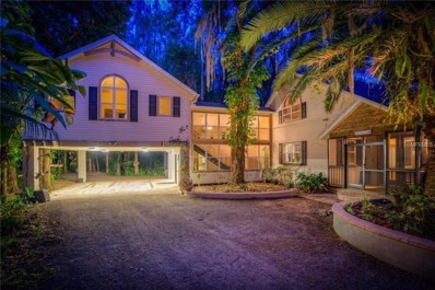 4723 School Road, Land O Lakes, FL 34638 - MLS#: H2203516
