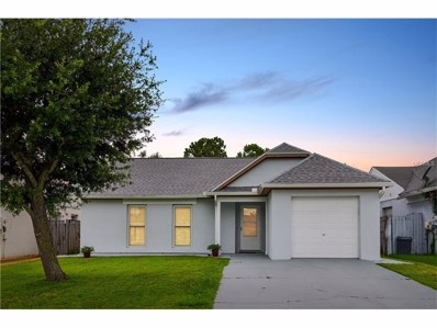 8310 Clermont Street, Temple Terrace, FL 33637 - MLS#: H2203768