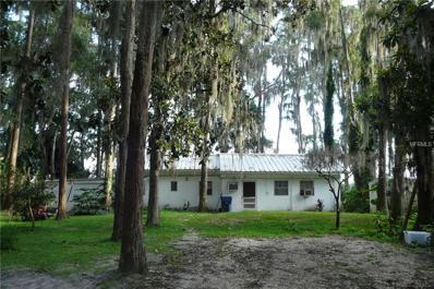6000 Thomas Circle, Land O Lakes, FL 34638 - MLS#: H2203833