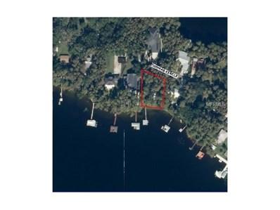 6000 Thomas Circle, Land O Lakes, FL 34638 - MLS#: H2203834