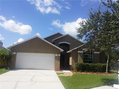 31948 Northridge Drive, Zephyrhills, FL 33545 - MLS#: H2203862