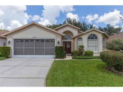 11201 Heathrow Avenue, Spring Hill, FL 34609 - MLS#: H2203894