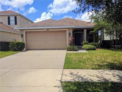 20614 Great Laurel Avenue, Tampa, FL 33647 - MLS#: H2203901