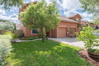 16855 Le Clare Shores Dr, Tampa, FL 33624 - MLS#: H2203993