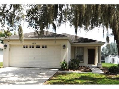 12250 Canyon Boulevard, Spring Hill, FL 34610 - MLS#: H2203999