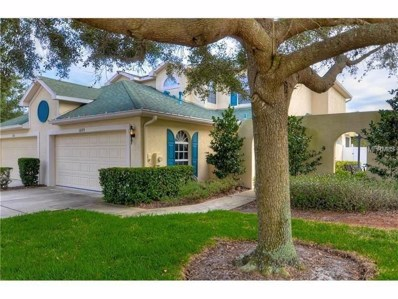 1609 Rachel Court, Clearwater, FL 33756 - MLS#: H2204045