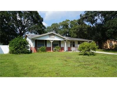 4018 Fawn Circle, Tampa, FL 33610 - MLS#: H2204095
