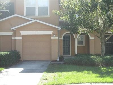 10851 Kensington Park Avenue, Riverview, FL 33578 - MLS#: H2204111