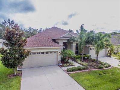 2940 Devonoak Boulevard, Land O Lakes, FL 34638 - MLS#: H2204120