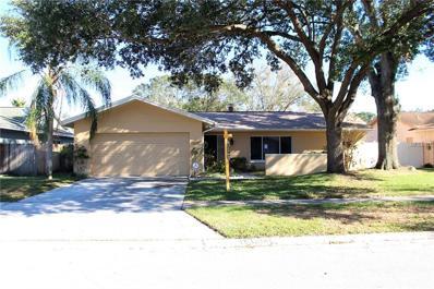 14511 Embassy Lane, Tampa, FL 33613 - MLS#: H2204142