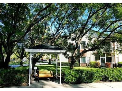 240 Promenade Drive UNIT 103, Dunedin, FL 34698 - MLS#: H2204151