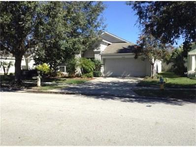 4048 Marchmont Boulevard, Land O Lakes, FL 34638 - MLS#: H2204182
